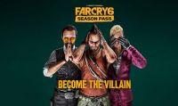 Far Cry 6 - Svelati i contenuti del Season Pass