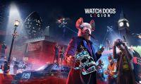 Watch Dogs Legion - La modalità online sarà disponibile dal 9 marzo