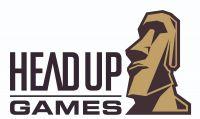 Headup Games dà il via alla distribuzione europea con il nuovo partner Koch Media