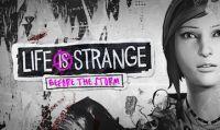 Life is Strange: Before the Storm potrebbe arrivare su Switch