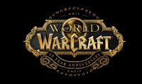 World of Warcraft festeggia i 15 anni con la World of Warcraft Classic