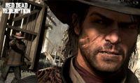 Arrivano nuovi rumors su Red Dead Redemption 2