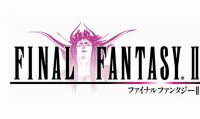Final Fantasy II è temporaneamente gratis su iOS e Android