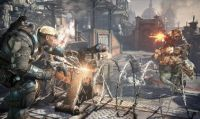 Gears of War: Judgment - Multiplayer Gameplay Trailer
