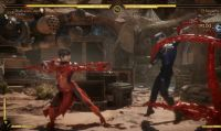 Mortal Kombat 11 - Closed Beta confermata per il mese di marzo