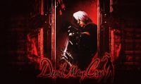 Annunciato Devil May Cry per Nintendo Switch