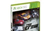 The Crew arriverà a novembre anche per Xbox 360
