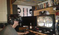 Naughty America punta forte sul 'porno VR'