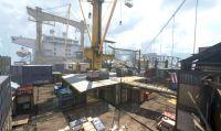 Call of Duty: Ghosts Devastation - il secondo DLC in anteprima esclusiva per Xbox