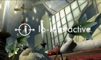 IO Interactive presenta il trailer di lancio di Hitman Trilogy