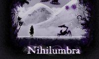 È online la recensione di Nihilumbra