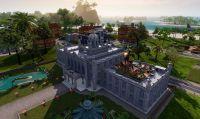 Tropico 6 - Il DLC Lobbystico è ora disponibile per console