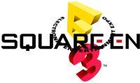 E3 Square Enix - Ecco la line-up dei titoli che verranno presentati
