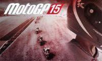 Rilasciato il content update 2 di MotoGP 15 per Xbox One