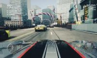 Race Driver: GRID 2 – gameplay Chicago