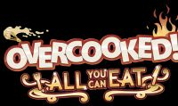 Overcooked! All You Can Eat sarà disponibile dal 23 marzo
