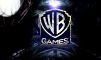 La presenza di Warner Bros. all'E3 sarà visibile in live-streaming