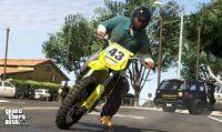 Rockstar rilascia nuovi screenshot di GTA V