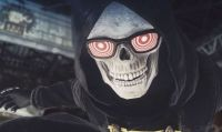 Let it Die: GungHo chiede ai fan