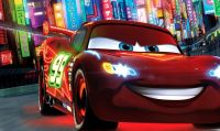 Cars 3: In Gara per la Vittoria è da oggi disponibile