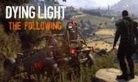 Un nuovo video per Dying Light: The Following