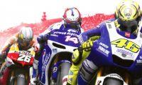 Date e prezzi di MotoGP 13 Compact