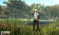 Arriva la Premium Edition di Fishing Planet