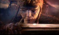 Primo video Gameplay di Hellblade il 10 giugno
