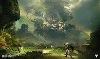 Gameplay ufficiale di Destiny: Venere