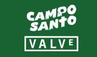Valve acquisisce il team di sviluppo Campo Santo