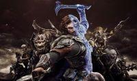 La Terra di Mezzo: L'Ombra della Guerra si mostra in un nuovo gameplay
