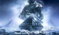 Destiny 2 - Ecco il trailer dell'espansione 'La Mente Bellica'