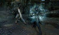 Bloodborne - Scoperto un modo per affrontare dei boss tagliati dai contenuti finali