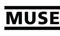 Disponibile il pacchetto Muse per Rocksmith 2014 Edition