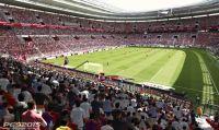 Pro Evolution Soccer 2015 - Prime immagini ufficiali