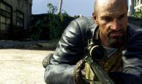 Call of Duty: Ghosts: Trailer ufficiale dei nuovi item di personalizzazione