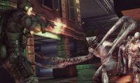 Capcom conferma Resident Evil Revelations per maggio 2013