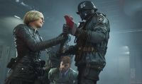 Wolfenstein II: The New Colossus - Ecco i requisiti di sistema per PC