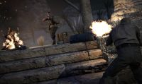 Sniper Elite 3 - Trailer di lancio