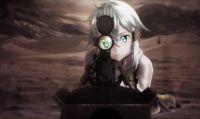 Ecco la scena iniziale di Sword Art Online: Fatal Bullet