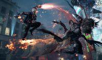 Devil May Cry 5 - Il nuovo trailer ricostruisce quelli vecchi ma in Live Action