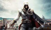 Svelate nuove avventure dell'universo di Assassin's Creed
