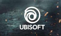 Il panel di Ubisoft all'E3 si terrà il 10 giugno