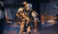 Destiny, mostrato il multiplayer competitivo