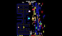 Namco festeggia i 30 anni di Pac-Man