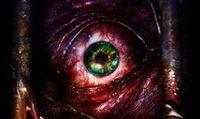 Resident Evil: Revelations 2 rivelato da Xbox.com