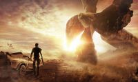 Mad Max - Confronto tra le versioni One e PS4