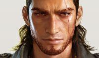 Dal PAX East arriva un trailer gameplay di 15 minuti per il DLC Gladiolus di Final Fantasy XV