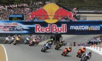 MotoGP 13 - Red Bull U.S. Grand Prix