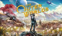 The Outer Worlds è in uscita per Nintendo Switch il 5 giugno 2020